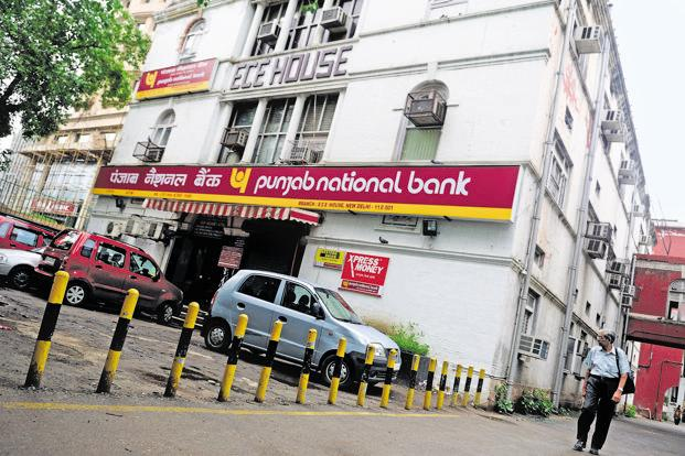 PNB scam: ED arrests close associate of Nirav Modi