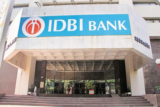 IDBI Bank has said five of its branches in Andhra Pradesh and Telangana were defrauded through the issue of loans worth Rs772 crore for fish farming. Photo: Mint