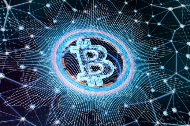 According to Crunchbase data, $1.2 billion was invested by venture capitalists in blockchain-based firms in 2017. Photo: iStock