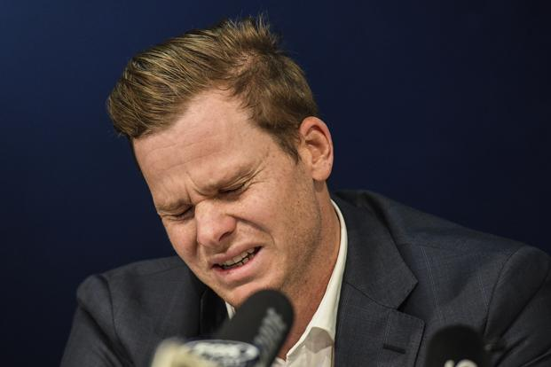ICC to review ball-tampering punishment