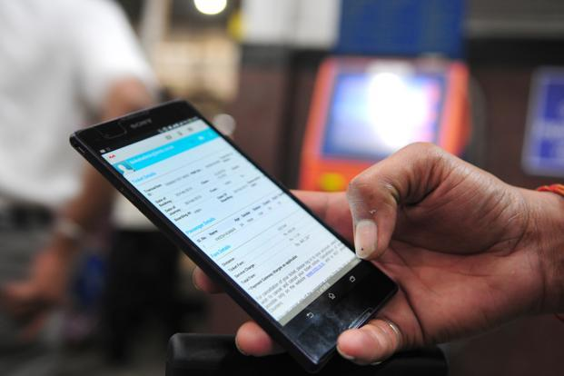 IRCTC set to launch own payment gateway