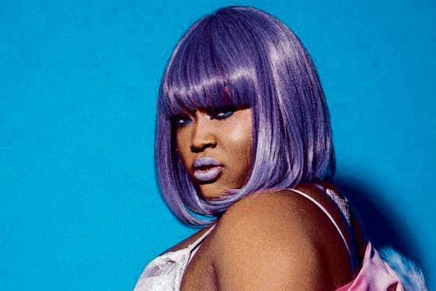 CupcakKe's latest 'Ephorize' has been getting rave reviews since its release on 5 January.