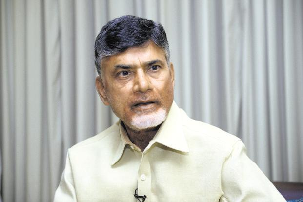 tdp-chandrababu-congress-alliance-minister-ayyanna