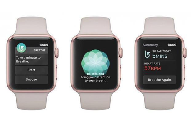 Apple health monitor watch телефон цифровой samsung