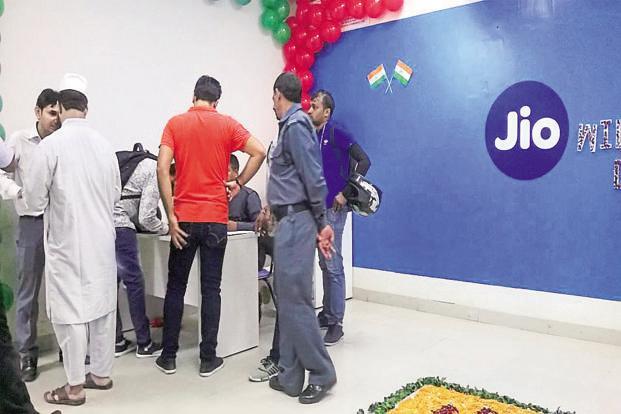 RJio extends prime membership offer