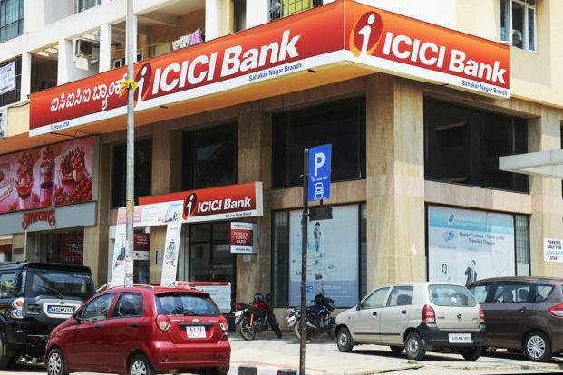 ICICI Securities debuts at Rs 453.80, down 13% from issue price