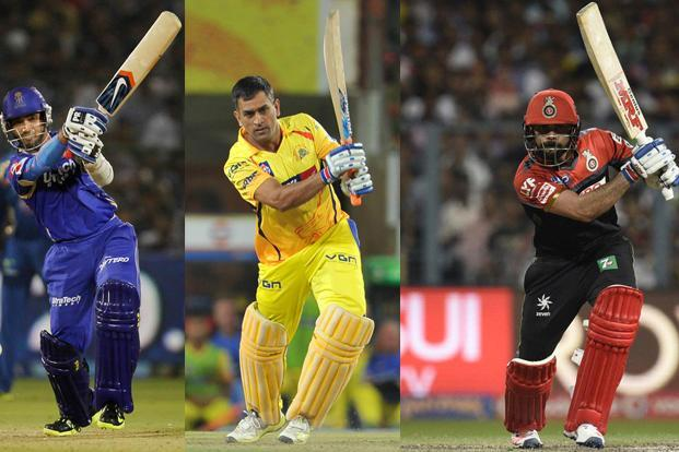 The Indian Premier League (IPL) is scheduled to begin on Saturday. Photos: Hindustan Times