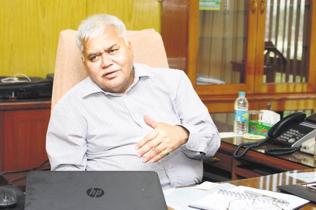 'Low-cost broadband services is a basic requirement': TRAI