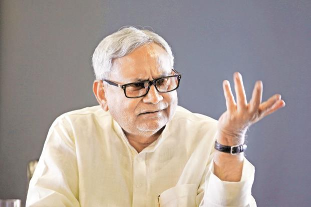 The decision to reduce the fee of competitive exams for women candidates was taken at a cabinet meeting chaired by CM Nitish Kumar and it would be applicable to the exams conducted by BPSC,  BSSC. Photo: Mint