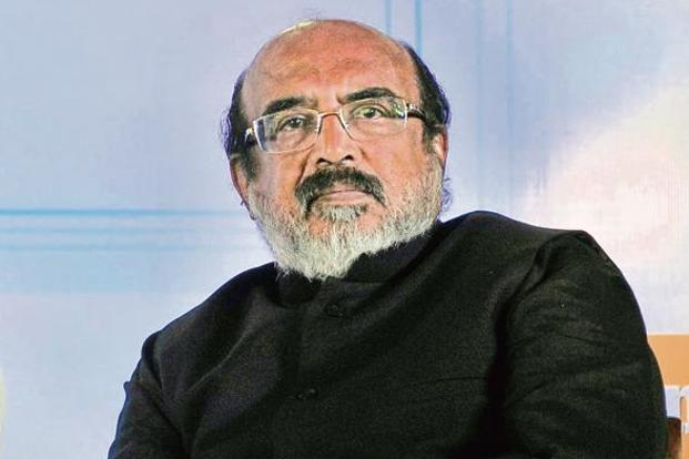 Concerns over central fund distribution: Kerala to host south finance ministers