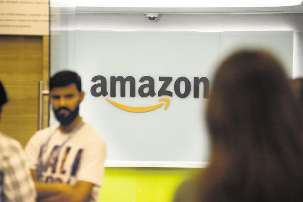 If a Walmart-Flipkart deal goes through, it will only strengthen the perception that Amazon slipped up and lost the chance to win the India market for good in 2016. Photo: Hemant Mishra/Mint