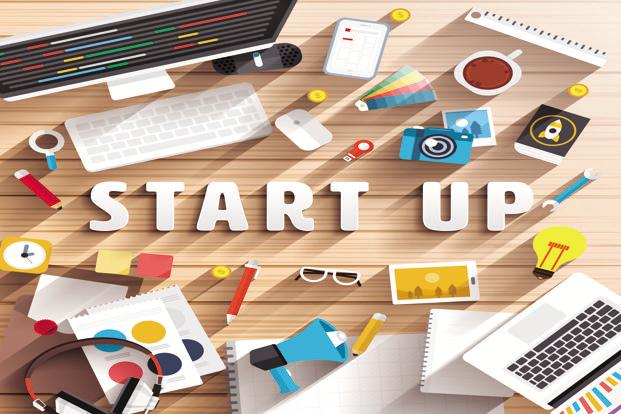 tax benefits for startups with less than rs10 crore funding livemint