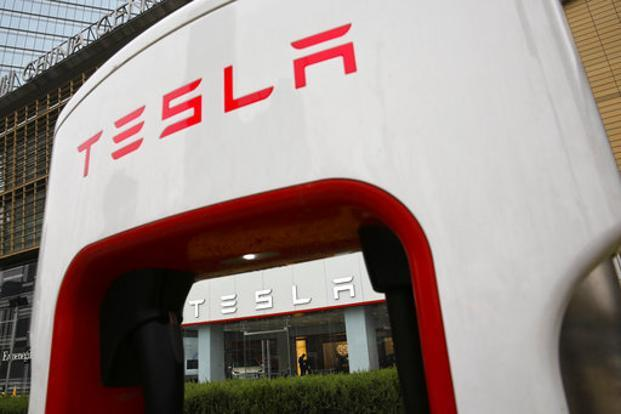 Authorities remove Tesla from fatal Autopilot crash investigation
