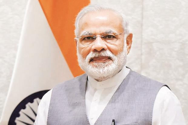Security tightened for PM Modi's visit to Chhattisgarh's Maoist-hit Bijapur