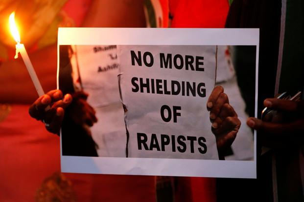 Kathua rape and murder accused plead not guilty, ask for narco test