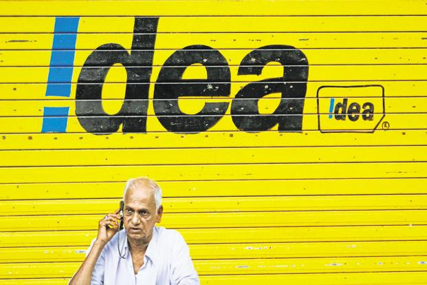 The stake sale transaction is being structured in this way to maintain the total shareholding of the promoter entities in Idea Cellular at the current level. Photo: Reuters