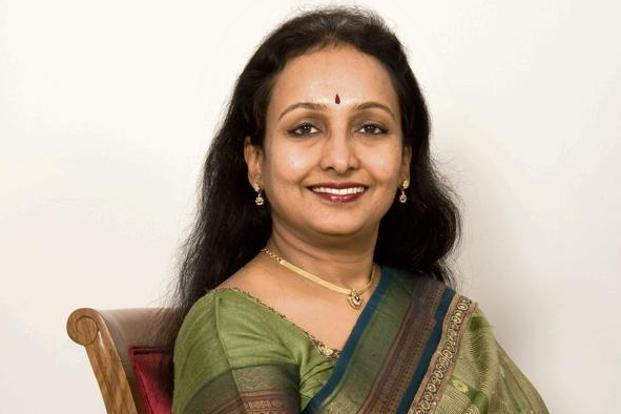 Multiples PE founder Renuka Ramnath. Milltec recorded a profit of Rs16.1 crore on an operating income of Rs177.1 crore for the year ending 31 March 2016, according to a March 2017 report by credit rating agency Icra.