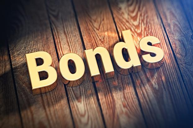 In a bid to clean up election funding, the government had in January introduced electoral bonds that can be bought from specified branches of State Bank of India and used to donate money to political parties. Photo: iStockphoto