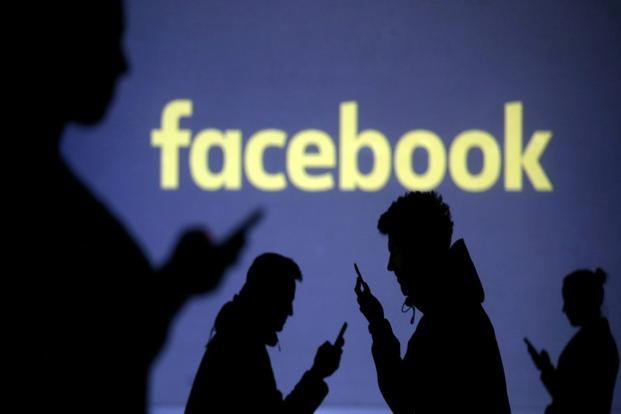 Under the Illinois Biometric Information Privacy Act of 2008, Facebook could be fined $1,000 to $5,000 each time a person's image is used without consent. Photo: Reuters