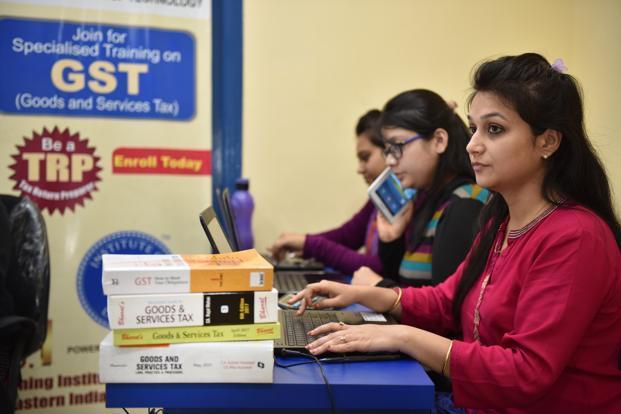 GoM finalizes New Simplified GST Return Form