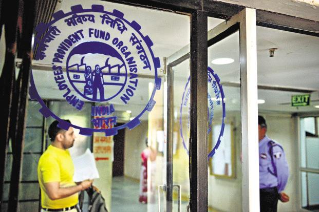 The EPFO plans to credit ETF investments in the PF accounts of in about three months, thereafter it would give an option to the subscribers to hike or cut investments in ETFs from their funds. Photo: Pradeep Gaur/Mint