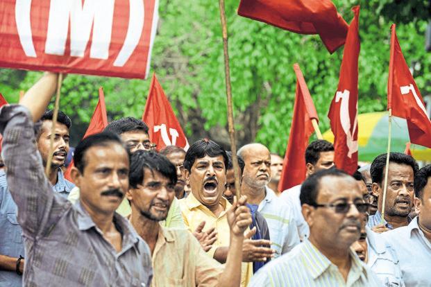 Panchayat polls:Hearing to continue tomorrow