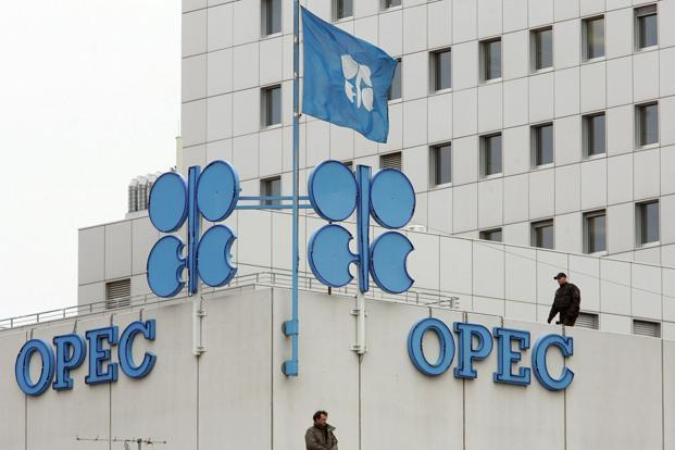 Opec and non-Opec countries will meet in Saudi Arabia's Jeddah on Friday to assess compliance with production cuts and to discuss potential long-term cooperation. Photo: Reuters