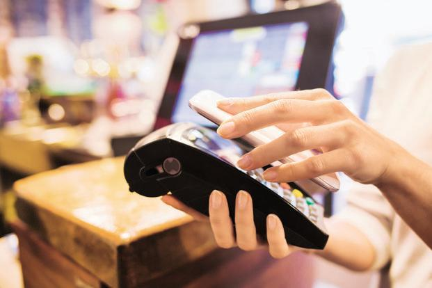 RBI to boost card payments with 34% increase in PoS ...