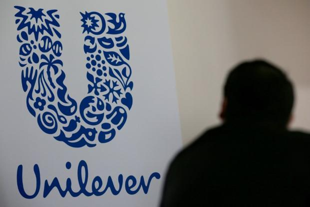 Unilever stands by outlook after Q1 meets expectations