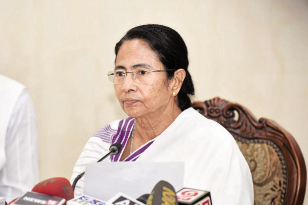 West Bengal Panchayat Election matter: Calcutta HC extends filing of nomination