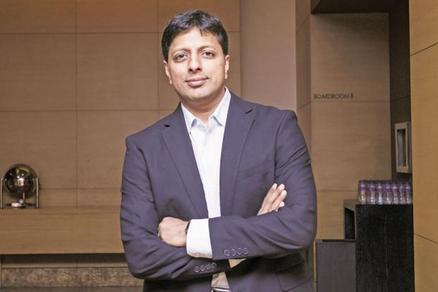 Flipkart Walmart deal would be good for e-commerce: Amazon India head