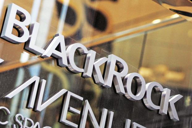 BlackRock set to enter NPA investment space in India