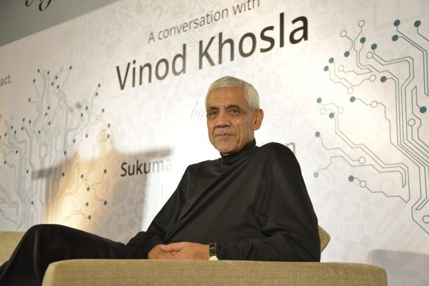 By the time Vinod Khosla shut the gate in late 2009, surfers had been hitting the waves at Martins Beach for decades. Photo: Hemant Mishra/Mint