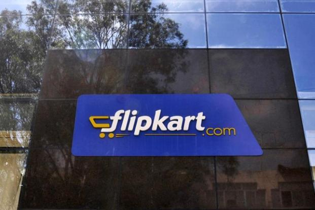 SoftBank sets to bag $4 Bn exit from Walmart-Flipkart deal