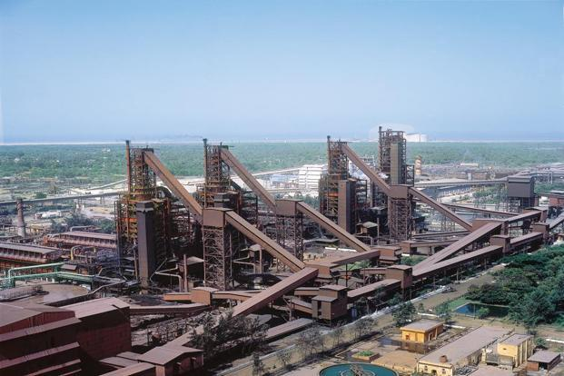 ArcelorMittal, Numetal Ineligible to Bid for Essar Steel, Finds Audit Report