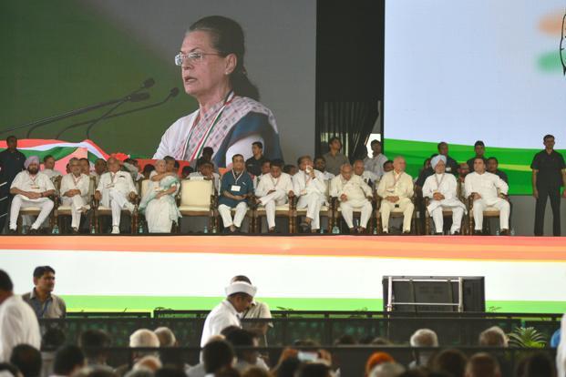 Karnataka CM Siddaramaiah: HDK, Amit Shah travelled in same plane, proof soon