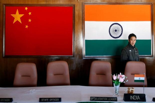 China's decision to team up with India in Afghanistan could upset Pakistan, which considers Beijing as its 'all weather ally', sources said. Photo: Reuters