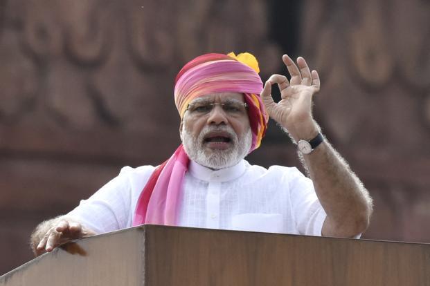 PM Modi Announces Swachh Bharat Summer Internship, Prizes For Performers