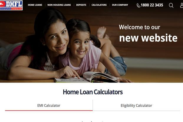 HDFC Q4 net jumps 29% to ₹3961 cr