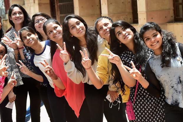 Karnataka PUC results 2018 declaration date, time officially confirmed