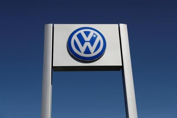 If approved by the Volkswagen board it will be the largest inflow of foreign direct investment (FDI) into the Indian auto sector. Photo: Reuters