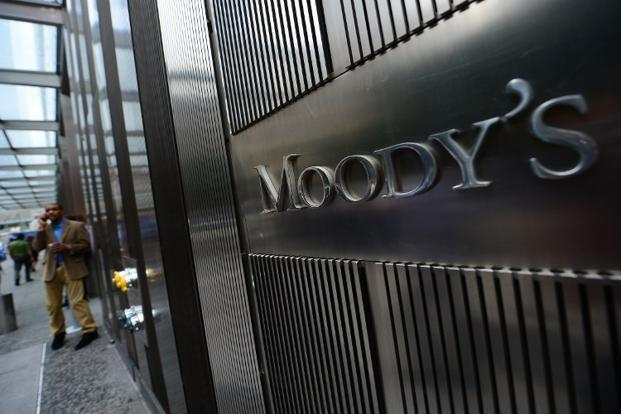 Moody's has forecast $250 billion of total green bond issuance globally in 2018. Photo: AFP