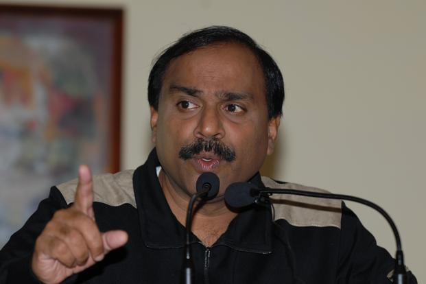 Mining baron Janardhana Reddy can't campaign in Ballari for Karnataka polls