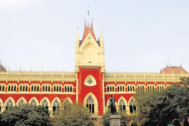 Calcutta High Court refuses to interfere in West Bengal Panchayat election schedule