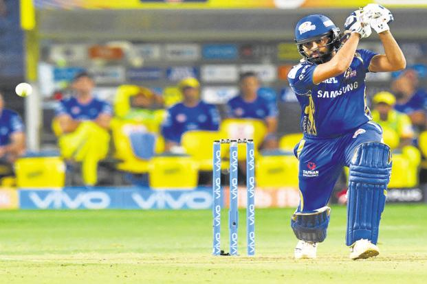 Krunal Pandya: 'I wanted to win this game for my team'