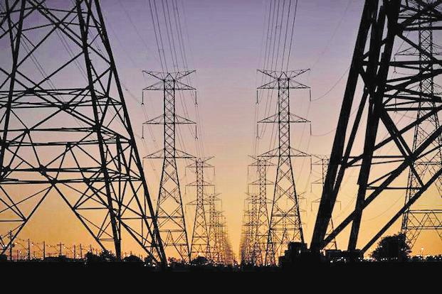 Sales from operations for the fourth quarter stood at Rs716.65 crore for the fourth quarter, Jaiprakash Power Ventures said. Photo: Reuters