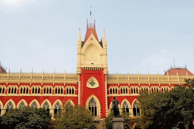 HC directs SEC to accept nominations filed electronically within time-frame