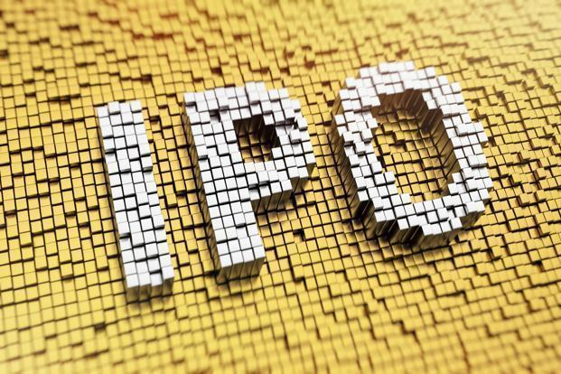 The Rs1,844 crore IPO of IndoStar will open on 9 May and close on 11 May. Photo: iStock