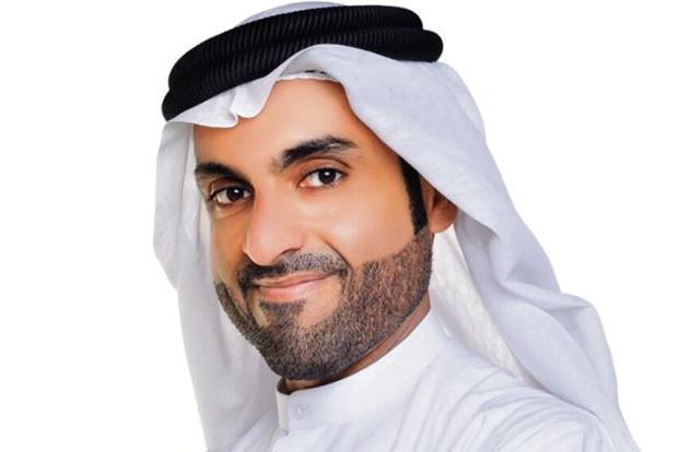 Sultan Ali Rashed Lootah, chairman and MD, Relam Investment.