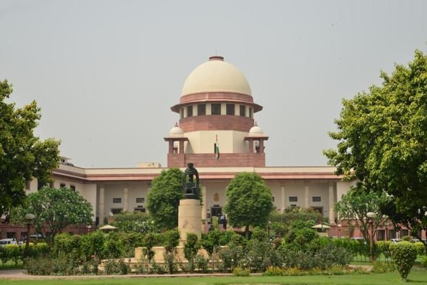SC refuses to stay NCLT order on Binani sale to UltraTech